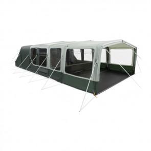 dometic rarotonga ftt 401 Canopy 9120001475