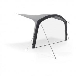 dometic (kampa) sunshine air all-season 400 canopy 400 9120001135