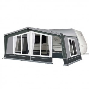 dorema emerald 270 seasonal awning