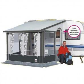 Dorema Awnings Caravan Awnings Camping And General