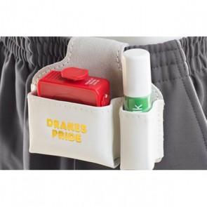 drakes pride accessory pouch b6480
