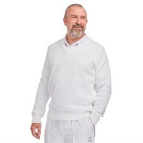 drakes pride v neck men's jumper b7300 2021