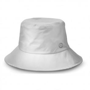 drakes pride waterproof unisex hat B7760