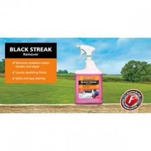 fenwick's black streak remover