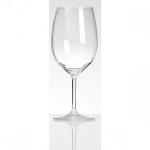 flamefield polycarbonate large wine glass