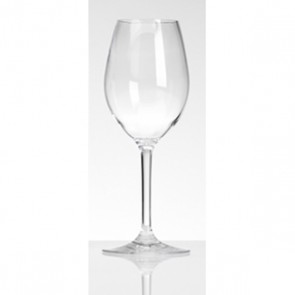 Flamefield Polycarbonate Standard Wine Glass 2019