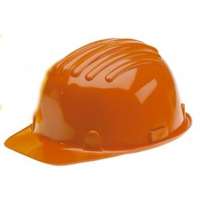 grafters safety helmet pp012g orange 2020