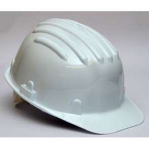 grafters safety helmet pp012g white 2020