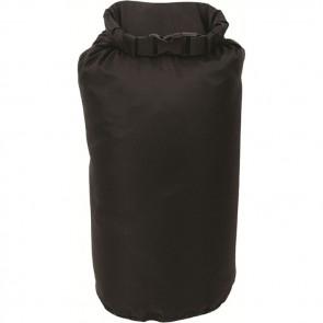 highlander 8l large daysack pouch db110 black