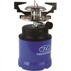 highlander camping stove (piercing) gas010