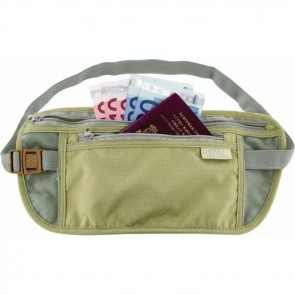 highlander double pocket money belt mb102 2020