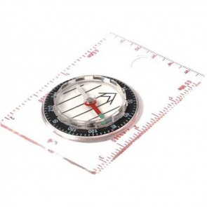 highlander map compass com0256 2020