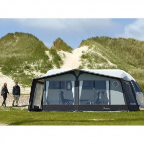 isabella capri north caravan awning 2018 main