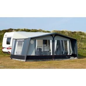 isabella commodore insigna caravan awning