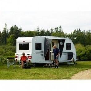 isabella caravan door canopy