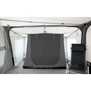 isabella tall annex inner tent