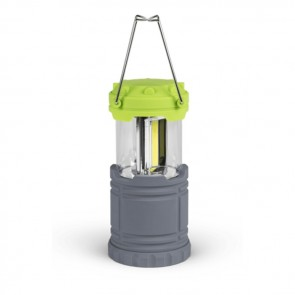 kampa flare cob led acer Lantern 9120001442