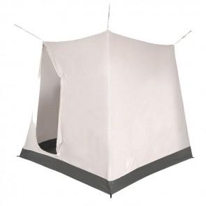 kampa/quest 3 berth inner tent ci9003
