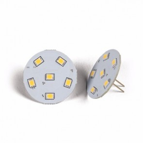 kampa g4 smd led bulbs rear pin fitment lg2004