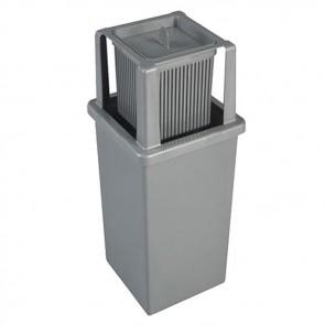 kampa damp buster moisture drain ac0216