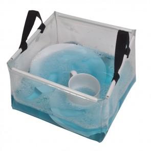 kampa folding wash bowl ac0242