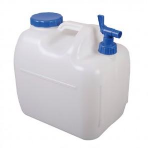 kampa splash 23lt water carrier wc0123