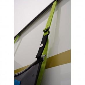 kamap accessorytrack suspension kit