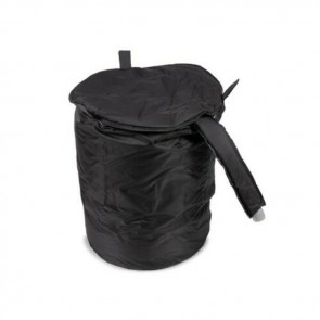 kampa water carrier insulated cover/bag