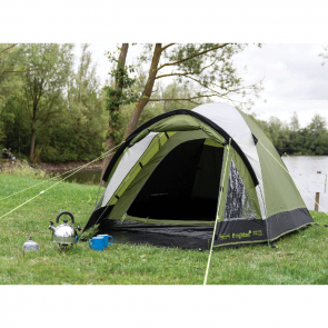 kampa brighton 2 ct3322 green 2019
