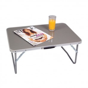 kampa camping table low ta1413