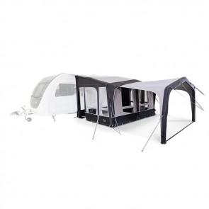 kampa dometic club air all-season 330 canopy aa0014 2020