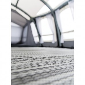 kampa dometic continental breathable cushioned carpet
