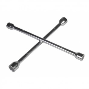Kampa Cross Wrench