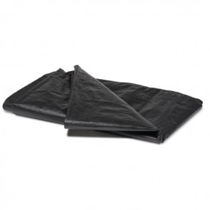 dometic (kampa) awning footprint