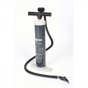 kampa dometic downdraught high performance manual pump