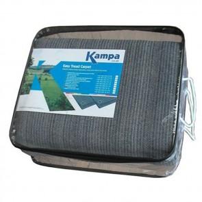 kampa easy tread breathable groundsheet