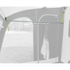 kampa hanging rail front to back ce740355