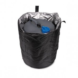 kampa stroller insulated cover wc0055