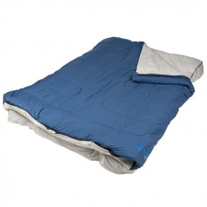 kampa kip equinox combi sleeping bag main
