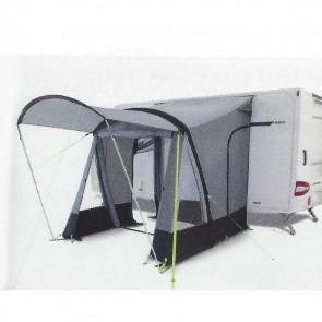kampa dometic leggera 220 canopy aa0020 2020