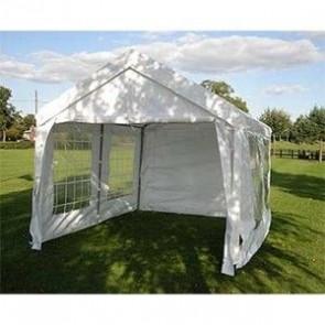 kampa novo party tent