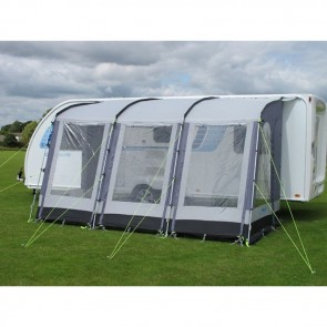 kampa dometic rally 390 caravan awning aw0004