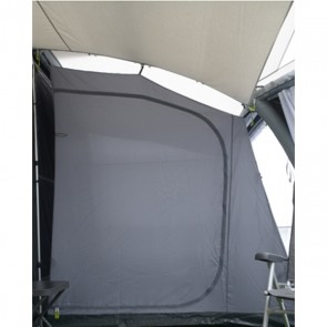 inner tent for kampa rallyair pro plus 390 right ce7389