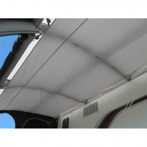 kampa polyester motor rally roof lining 2014 onwards