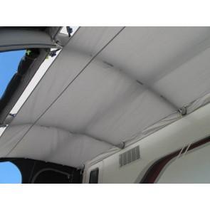 kampa motor rally roof lining