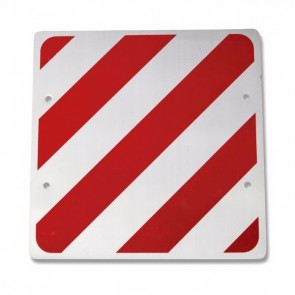 kampa reflective warning signal ac0382