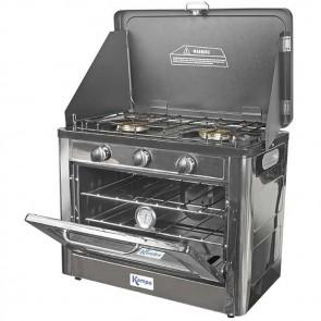 kampa roastmaster oven ga0001