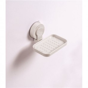 kampa soap dish white ac0624