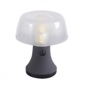 kampa sophie table lamp 601015