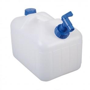 kampa splash 10lt water carrier wc0110